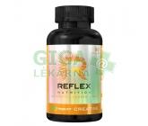 Reflex Creapure Creatine 90 kapslí
