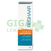 Reghaar-vlasový aktivátor 50ml