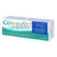 REGRESIL vaginální krémový gel 30ml