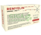 Remyelin cps.30