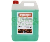 Repelent PREDATOR Animals 5000 ml
