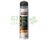 Repelent PREDATOR FORTE spray 90 ml