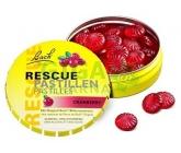 RESCUE pastilky - brusinky 50 g