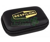 Respilon Pouzdro na R-shield