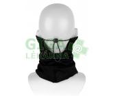 Obrázek Respilon R-shield Light Black