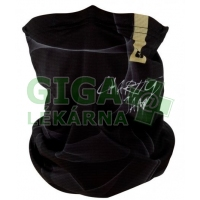 Respilon R-shield Light Charity Jam Black