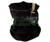 Obrázek Respilon R-shield Light Charity Jam Black