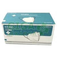 Respirátor FFP2 / KN95 50 ks