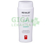 Obrázek Revalid šampón 250ml