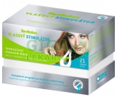 Revitalon Vlasový stimulátor 21x6 ml