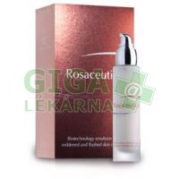 Rosaceutical emulze proti zčervenání pokožky 50ml