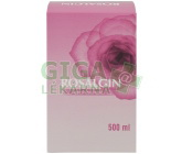 Obrázek Rosalgin Irigátor pro gynekologické použití