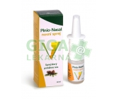 Rosen Pinio-Nasal nosní sprej 10ml