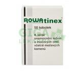 Rowatinex cps.50 (nádobka)