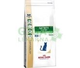 Royal Canin VD Cat Dry Satiety Support SAT34 3,5kg