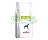 Royal Canin VD Dog Dry Diabetic 1,5kg
