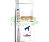 Royal Canin VD Dog Dry Gastro Intestinal Low Fat 12kg