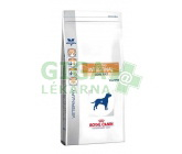 Royal Canin VD Dog Dry Gastro Intestinal Low Fat 6kg