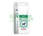 Royal Canin VET Care Dog Adult Small 8kg