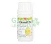 Rubenal 75 mg 60 tbl