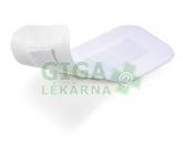 Rychloobvaz Cosmopor E steril.10x6cm - 1ks