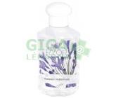 RYOR Hydratační micelární voda 150ml