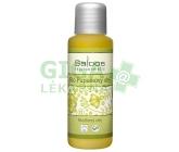 Saloos Bio Rostlinný Pupalkový olej 50ml