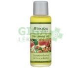 Saloos Rostlinný olej Meruňkový 50 ml
