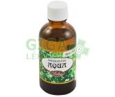 SALUS Parfémovaná voda Aqua 50ml