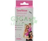 SeeNow Těhotenské testy hCG 5ks