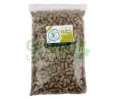 Seno granulované Sedupa 1kg