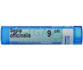 Sepia Officinalis CH9 gra.4g