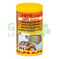 Sera Raffy Mineral - plaz 1000ml
