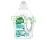 SEVENTH GENERATION Free&Clear Baby prací gel 1l (20 praní)