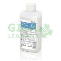 Skinman Soft Protect FF 500ml dezinfekce rukou
