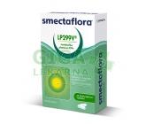 Smectaflora LP299V cps.30