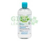 SoBio étic Voda micelární hydratační Aloe vera 500ml BIO