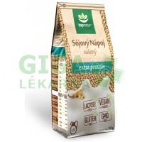 Topnatur Sójový nápoj extra protein 350 g