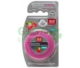 SPLAT Professional DENTAL zubní nit jahoda 30m