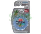 SPLAT Professional DENTAL zubní nit 30m Kardamom
