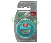 SPLAT Professional DENTAL zubní nit extra mint 30m