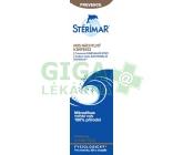 Obrázek Sterimar Cu Nos náchylný k infekci 50ml