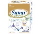 Obrázek Sunar premium 2 - 600g-nový