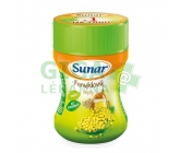 Sunar rozpustný nápoj fenyklový 200g