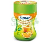Sunar rozpustný nápoj pomerančový 200g