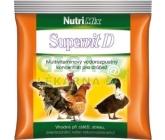 NutriMix Supervit D 100g