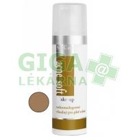 SynCare Acne Soft make-up pro pleť s akné odstín 404 30ml