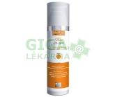 SynCare Gel anti-akné 75ml