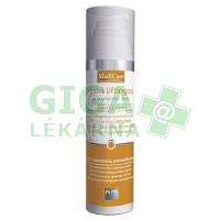 Syncare Liftingová maska při hormonální akné 75ml