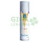 SynCare ZINCI SUN SPF 50+ 75ml